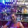 Илона Захарова, Ростов-на-Дону, 24 года. не думаю что тебе понравится