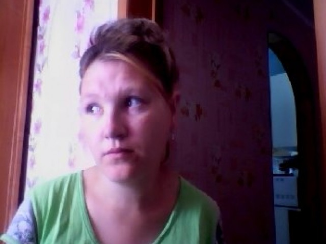 ИРИНА ЮРЬЕВНА Ч, Россия, Горно-Алтайск, 28 лет, 2 ребенка. Ищу знакомство