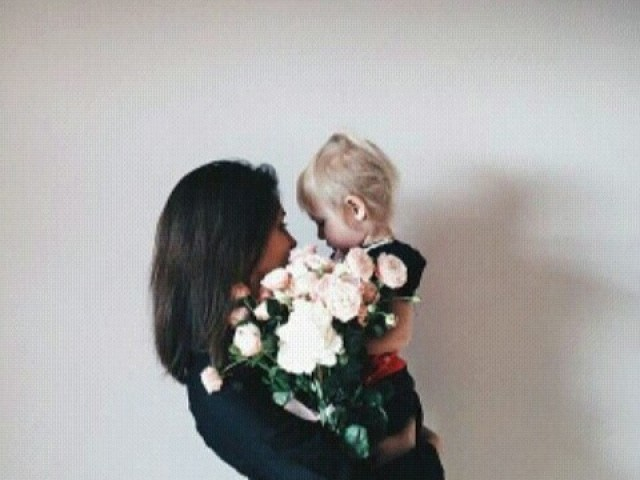 Екатерина Кристалова, Россия, Челябинск, 27 лет, 2 ребенка. Познакомиться с девушкой из Челябинска