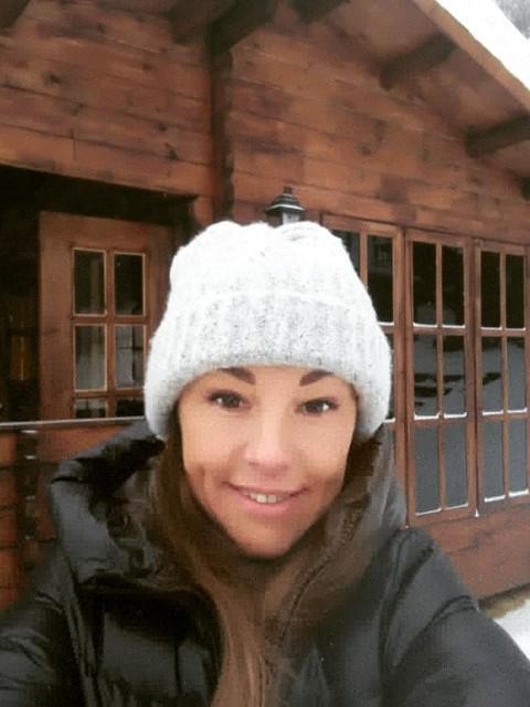 Ольга, Россия, Красногорск, 38 лет, 1 ребенок. Познакомиться с девушкой из Красногорска