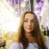 Ольга, Россия, Красногорск. Фотография 843133