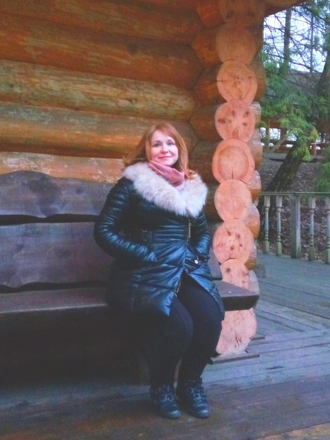 Ольга, Россия, Москва, 35 лет, 1 ребенок. Знакомство с женщиной из Москвы