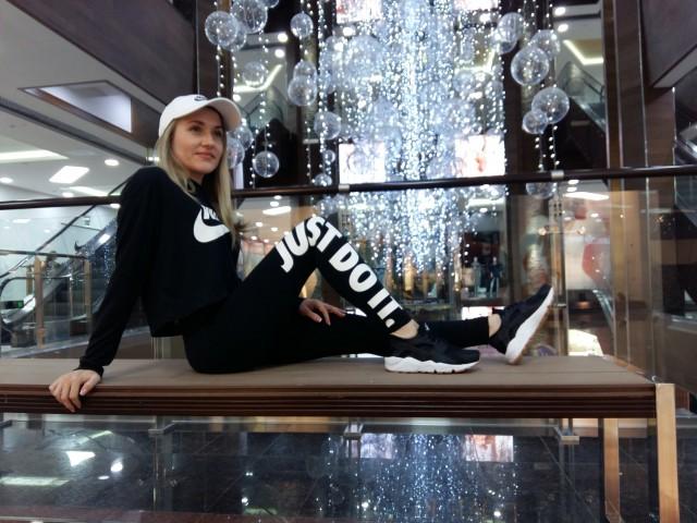 Ирина, Россия, Барнаул, 30 лет, 1 ребенок. Сайт одиноких матерей GdePapa.Ru