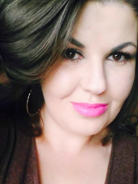 Ксения, Россия, Самара, 28 лет, 1 ребенок. Жила гражданским браком, разошлась. Сейчас ищу заботливого мужчину, для серьёзных отношений