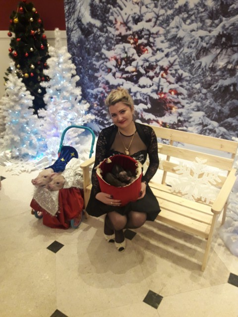 Марина, Россия, Москва, 34 года, 1 ребенок. Хочу найти Любящего, заботливого, мужчину который дорожит семьей, женщиной своей и теплыми отношениями друг к д
