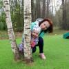Ирина, Россия, Москва. Фотография 883949