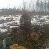 Андрей Зелёный, Россия, Иркутск, 41 год, 2 ребенка. Спокойный, уверенный в себе с головой на плечах с руками.