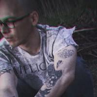 Анисим Спиридонов, Россия, Александров, 41 год