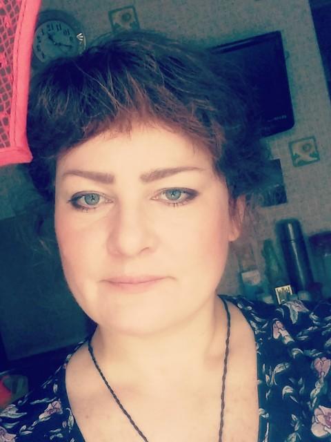 Анна, Россия, Москва, 42 года, 1 ребенок. Очень хочу создать семью с кучей ребятишек!!