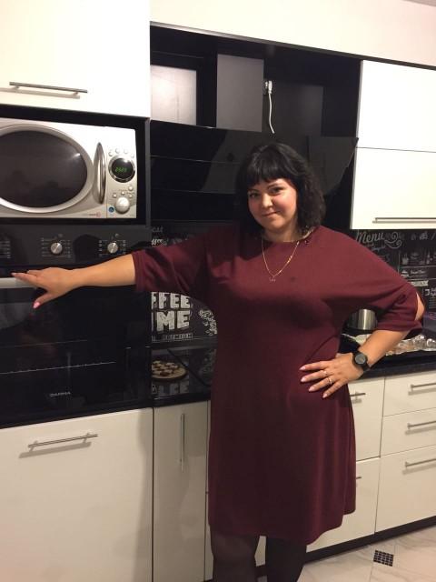 Татьяна, Россия, Воронеж, 33 года, 1 ребенок. Сайт мам-одиночек GdePapa.Ru