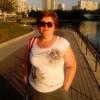 Наталья, Россия, Москва. Фотография 839657
