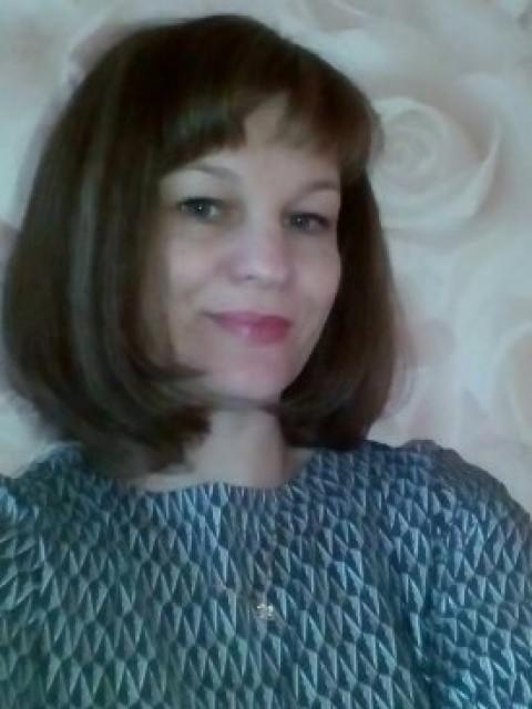 Ольга, Россия, Павлово, 46 лет, 1 ребенок. Хочу найти Мужчину приятной славянской внешности приблизительно моего возраста. Равнодушного к алкоголю и курен