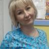 Таша, Россия, Санкт-Петербург, 41 год, 1 ребенок. Хочу встретить мужчину