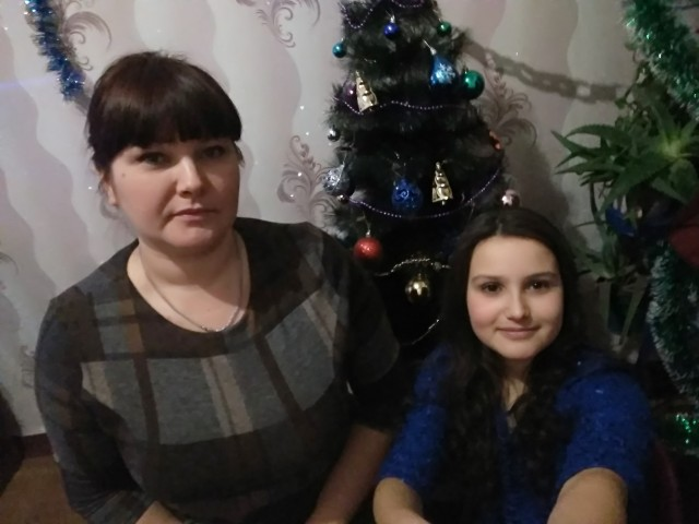 Иринa, Украина, Днепропетровск, 40 лет. Хочу найти Простого честного и доброго .  Непьющего