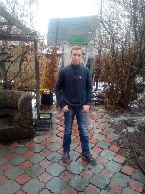 Илья, Казахстан, Алматы (Алма-Ата), 31 год, 1 ребенок. ищу девушку для общения иле серёздных отношений 87472728216 ватсап