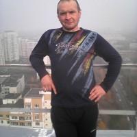 Aleksandr, Россия, Грязи, 38 лет