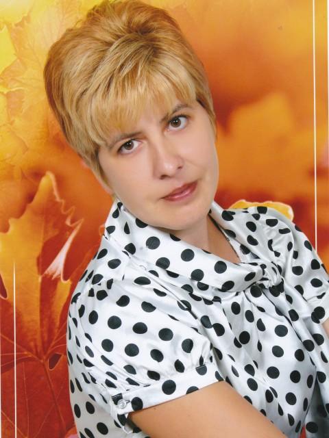 Татьяна, Россия, Ессентуки, 39 лет, 2 ребенка. Хочу найти Решительного, доброго, с юмором, внимательного, стройного.