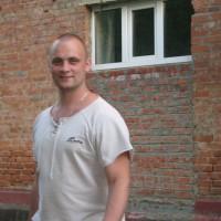 Дима, Россия, МО, 35 лет