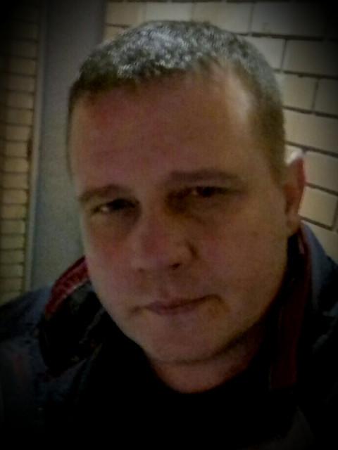 Юрий, Россия, Москва, 40 лет. Сайт одиноких пап ГдеПапа.Ру