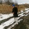 Ivan Aleksandrovich, Россия, Ростов-на-Дону, 26 лет, 1 ребенок. Ищу знакомство