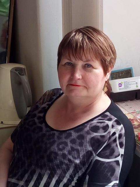 Людмила, Россия, Санкт-Петербург, 64 года, 1 ребенок. Хочу найти Доброго , надёжного, верного, не жадного  Без жилищных и материальных проблем Без вредных привычек