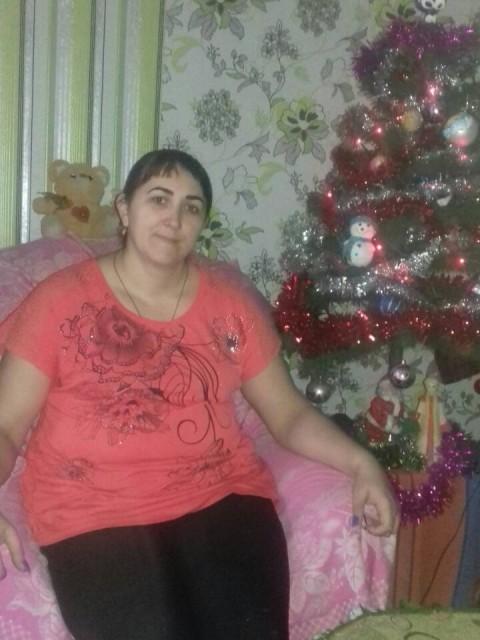 Ирина, Украина, Мелитополь, 40 лет, 2 ребенка. Знакомство с матерью-одиночкой из Мелитополя