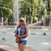 Надежда, Россия, Санкт-Петербург, 45 лет, 2 ребенка. Она ищет его: Хорошего человека. Только русский.