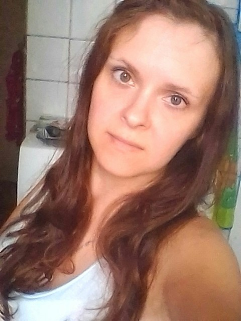 Надежда, Россия, Пенза, 29 лет, 1 ребенок. Знакомство без регистрации