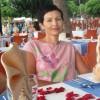 Ирина, Россия, Екатеринбург, 47 лет, 1 ребенок. Хочу познакомиться