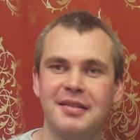 Денис, Россия, Зеленодольск, 37 лет