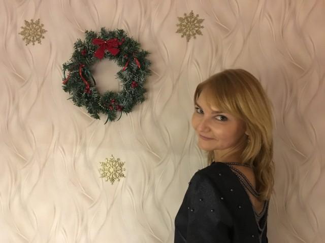 Алёна, Россия, Ульяновск, 31 год, 1 ребенок. Хочу найти Исключительно для серьезных отношений.