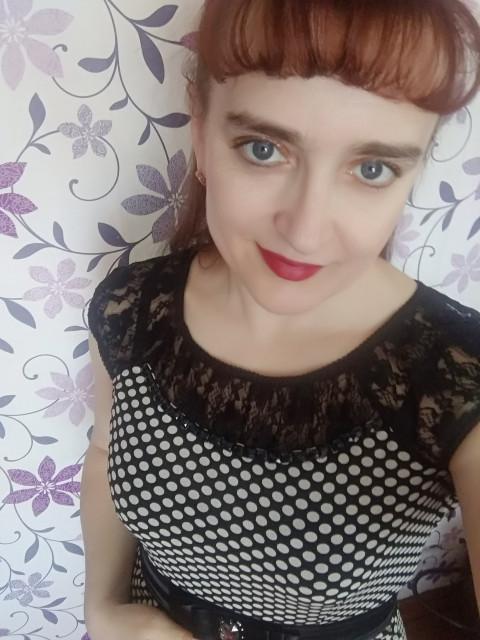 Наталья, Россия, Екатеринбург, 39 лет, 2 ребенка. Хочу найти Ищу мужчину для создания семьи. Хозяйственный, без вредных привычек. Дети не помеха.
