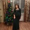 Наталья, Россия, Екатеринбург. Фотография 840364