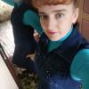 Наталья, Россия, Екатеринбург. Фотография 899023
