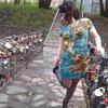 Елена Югова, Россия, Пермь, 40 лет, 1 ребенок. Сайт одиноких матерей GdePapa.Ru