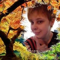 Александра, Россия, Подольск, 36 лет