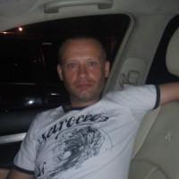 Алексей, Россия, Фрязино, 38 лет
