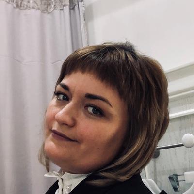 Марина Маринова, Россия, Красноярск, 35 лет, 2 ребенка. Хочу найти Хочу найтисаоб вторую половинку..