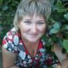 Наталья, Россия, Санкт-Петербург, 36 лет, 2 ребенка. Хочу познакомиться