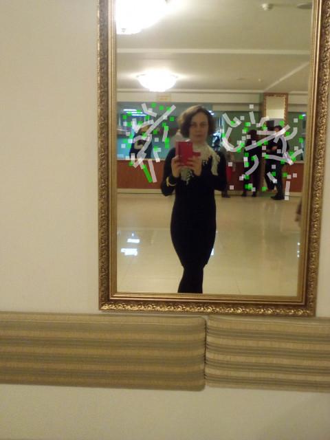 Аля, Россия, Астрахань, 39 лет, 2 ребенка. Хочу найти Жизнерадостного оптимиста с добрыми глазами и чистыми помыслами  