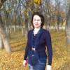 Аля, Россия, Астрахань. Фотография 872167