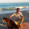 Serjic, Италия, Реджо-ди-Калабрия, 45 лет