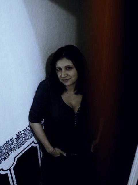 Юля, Россия, Екатеринбург, 33 года, 2 ребенка. Хочу найти Идеального