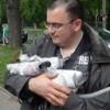 Сергей Чупахин, Россия, Владимир, 37 лет, 1 ребенок. Хочу познакомиться с женщиной