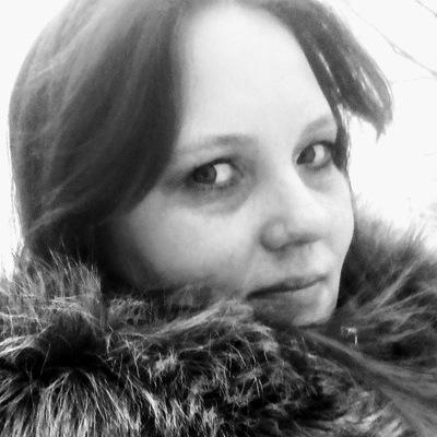 Маришка Тетерина, Россия, Балахна, 30 лет, 3 ребенка. спроси у моих друзей и они тебе расскажут, кто я на самом деле