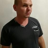 Сергей, Россия, Темрюк, 37 лет