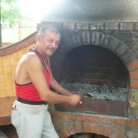 Александр Шипилов, Россия, Острогожск, 56 лет