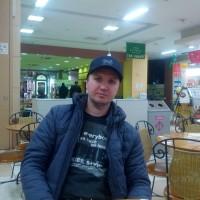 Александр, Россия, Белореченск, 47 лет