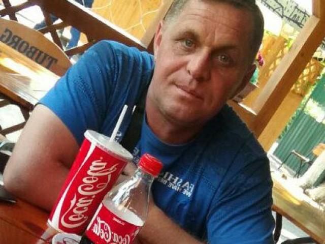 Александр Зайцев, Казахстан, Караганда, 40 лет, 2 ребенка. Сайт знакомств одиноких отцов GdePapa.Ru