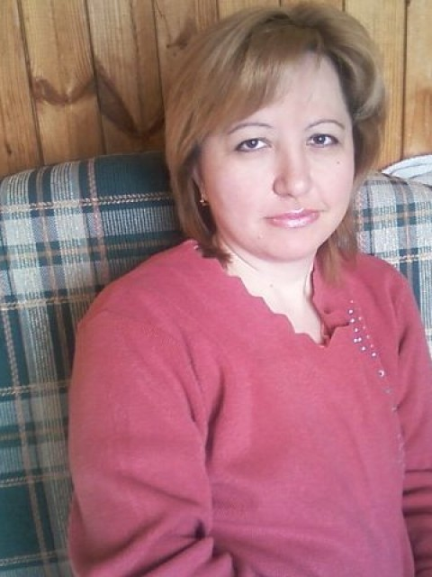 Маргарита, Россия, Москва, 44 года. Хочу найти Доброго не увлекающегося алкоголем